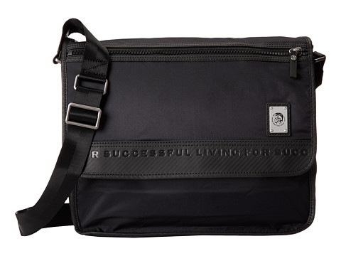 Diesel - Techno on the Road New Voyage (Blue Nights) Bags