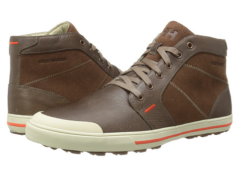 Helly Hansen - Prow 2 (Bushwacker) Boy's Shoes