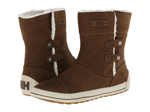 Helly Hansen - Maja (Bushwacker) Girl's Shoes
