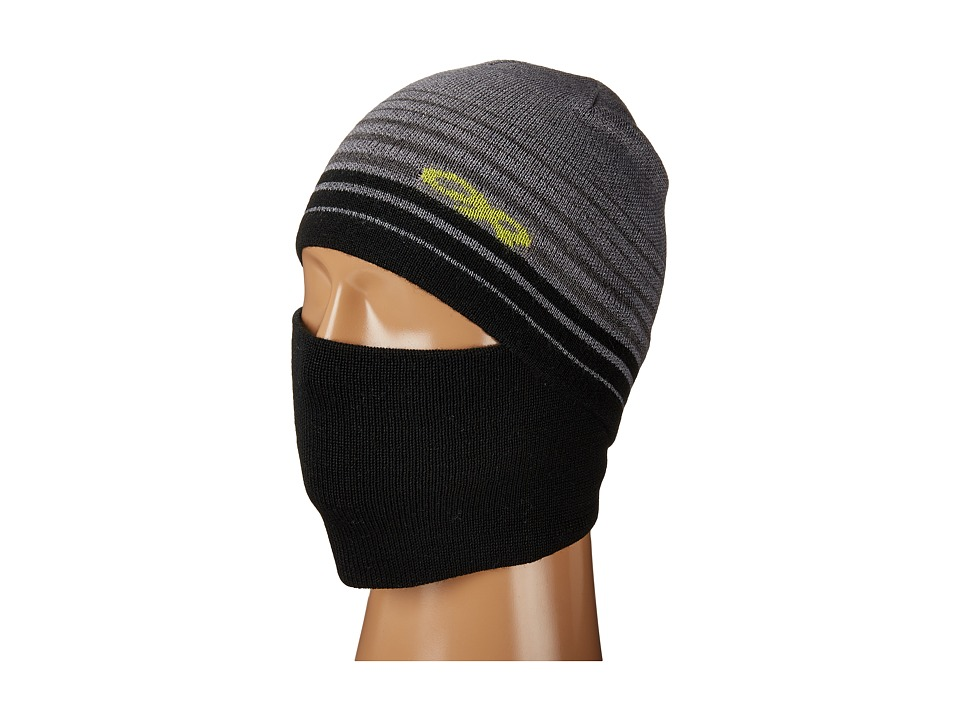 Outdoor Research - Adapt Beanie (Black) Beanies