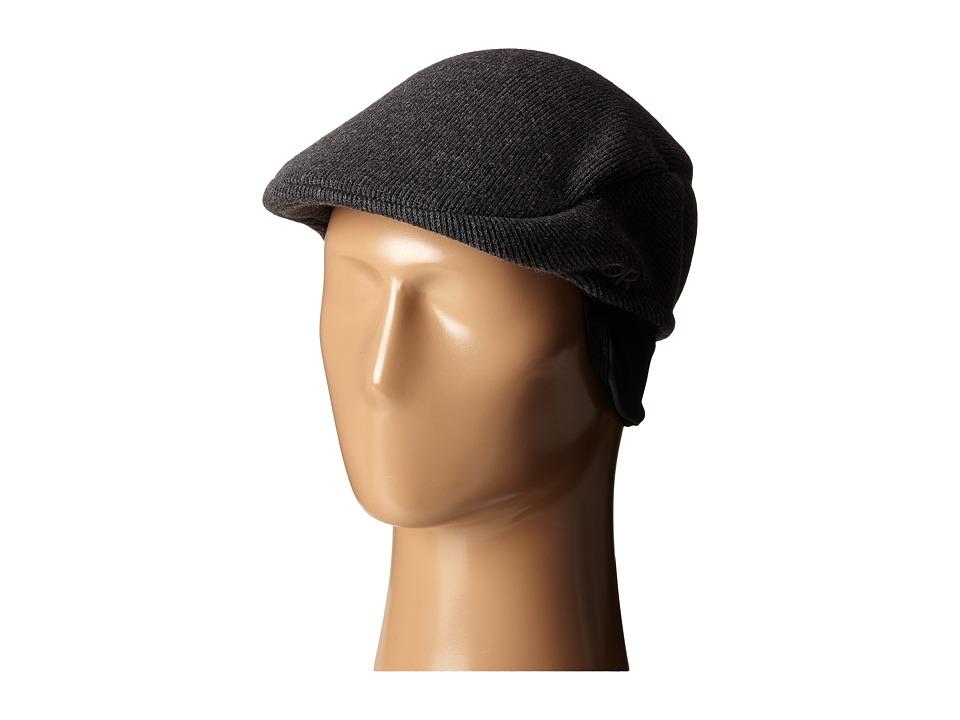 Outdoor Research - Pub Cap (Charcoal) Caps
