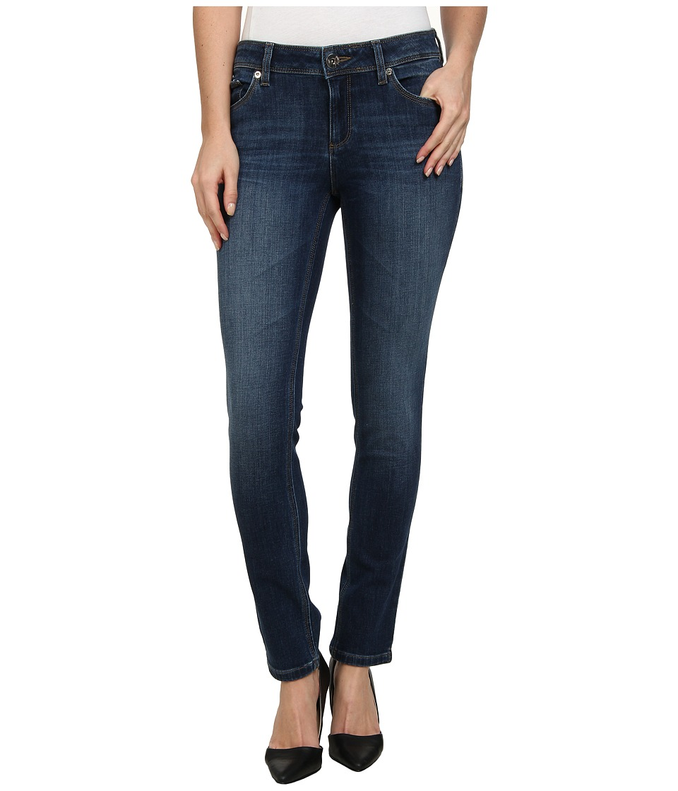 DL1961 - Angel Skinny in Harrisburg (Harrisburg) Women's Jeans