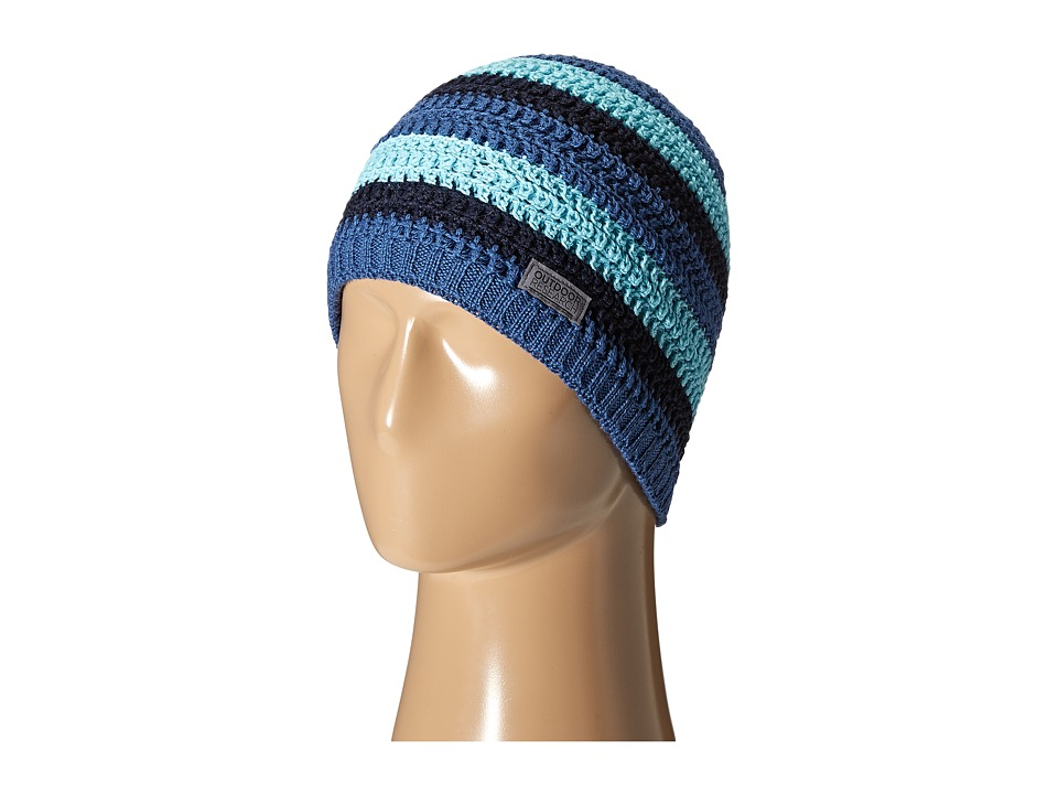 Outdoor Research - Sueno Beanie (Night/Dusk) Beanies