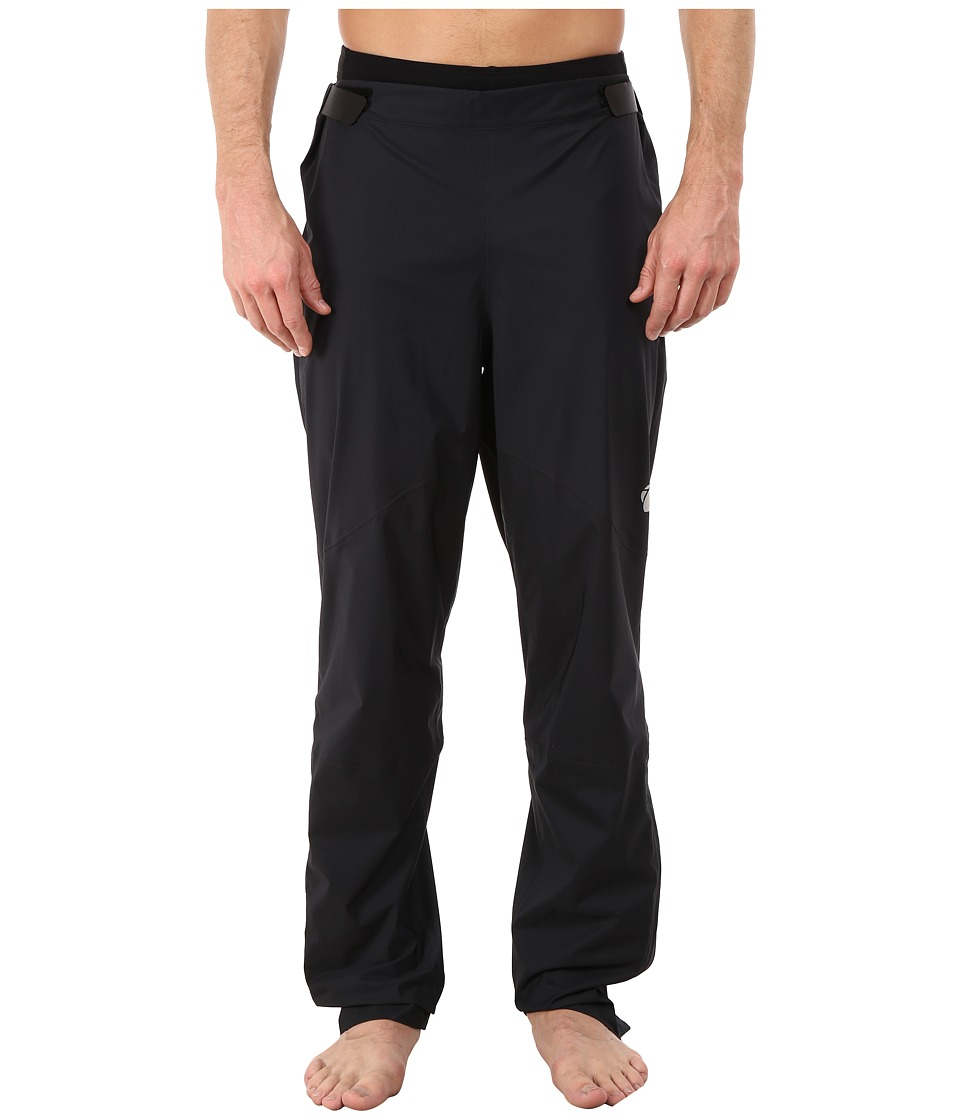 Pearl Izumi - Select Barrier Wxb Pants (Black) Men's Casual Pants
