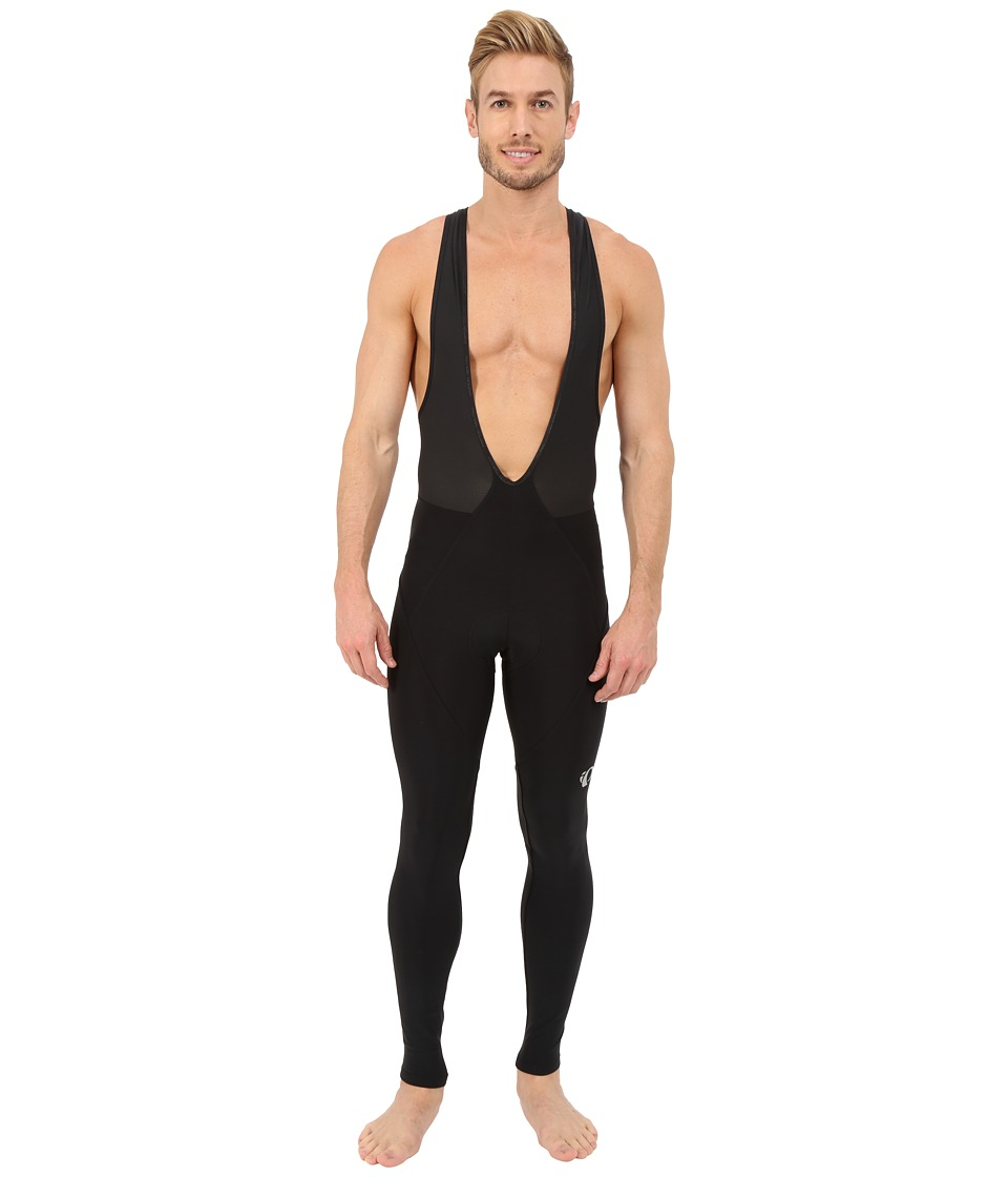 Pearl Izumi - ELITE Thermal Cycling Bib Tight (Black) Men's Workout