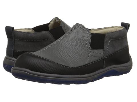 See Kai Run Kids - Irwin II (Toddler/Little Kid) (Gray) Boys Shoes