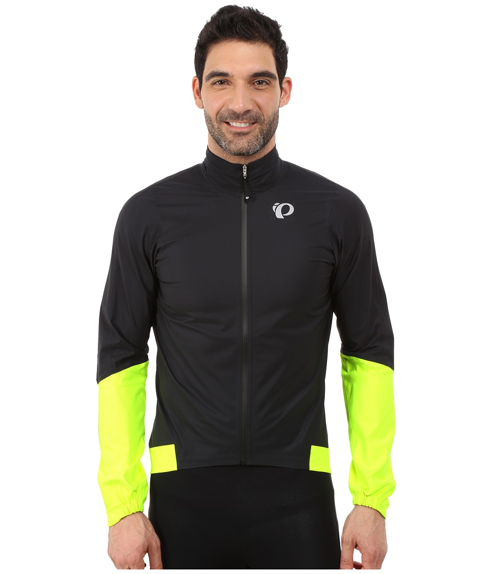 Pearl Izumi - Elite Wxb Cycling Jacket (Black) Men's Coat