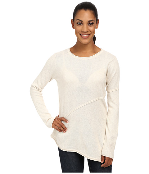 Prana - Sondra Sweater (Winter) Women's Sweater