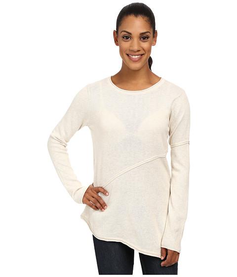 Prana - Sondra Sweater (Winter) Women's Sweater