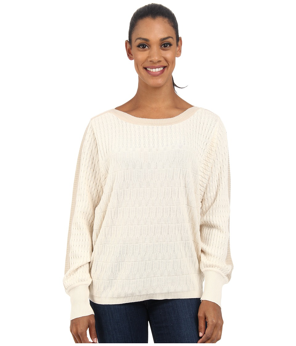 Prana - Margo Sweater (Winter) Women's Sweater