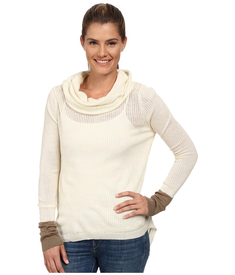 Prana - Rochelle Sweater (Winter) Women's Sweater