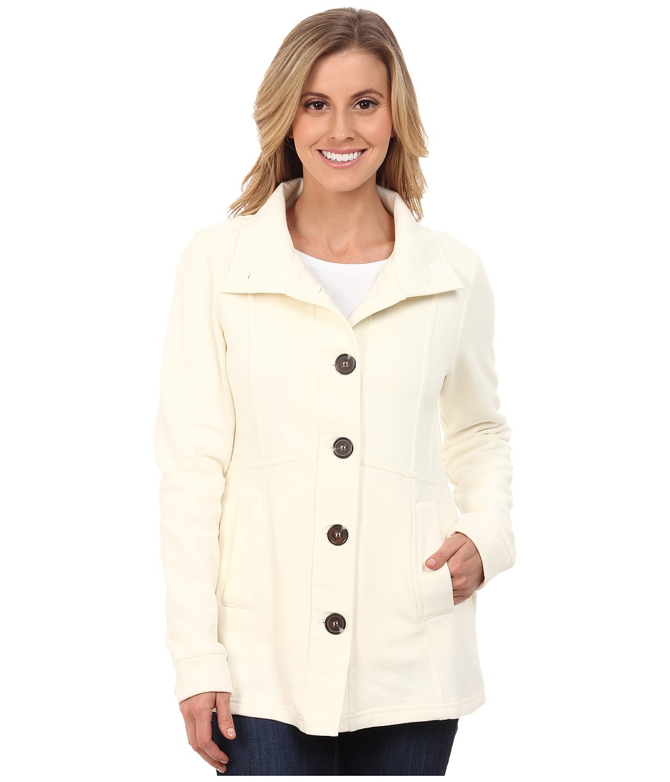 Prana - Catrina Jacket (Winter) Women's Coat
