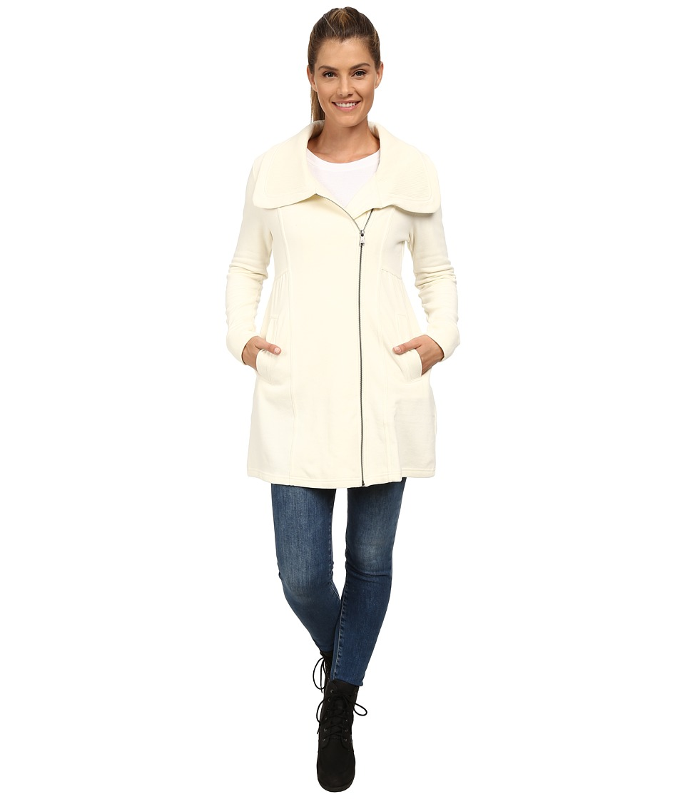 Prana - Mila Jacket (Winter) Women's Coat