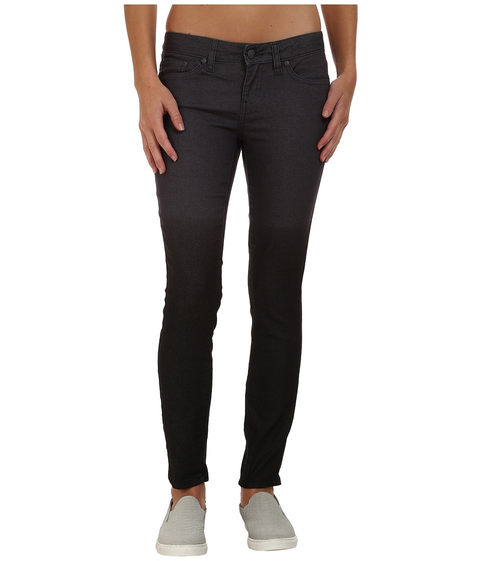 Prana - Jett Pants (Coal) Women's Casual Pants