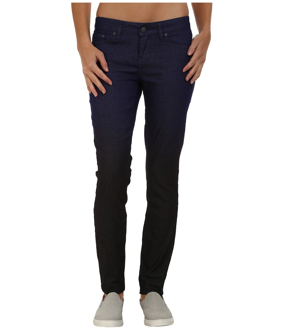 Prana - Jett Pants (Indigo) Women's Casual Pants