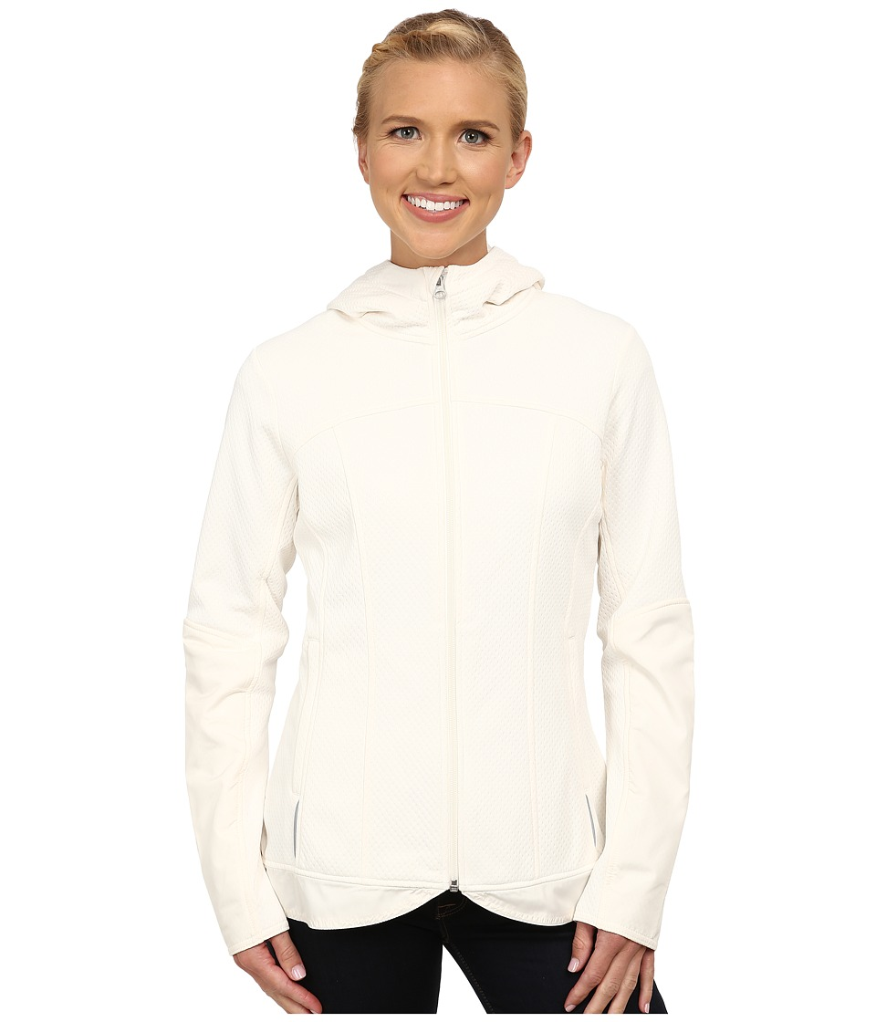 Prana - Ionic Jacket (Winter) Women's Coat