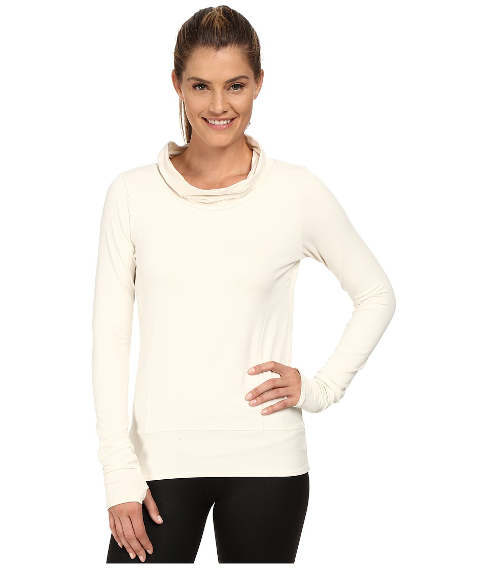 Prana - Marin Pullover (Winter) Women's Long Sleeve Pullover