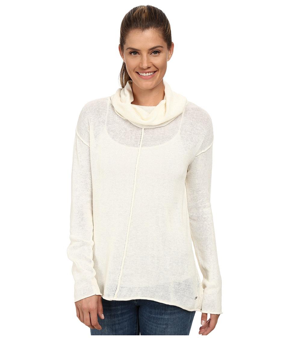 Prana - Minoo Sweater (Winter) Women's Sweater