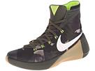 Nike Style 749567-313