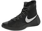 Nike Style 749561 001