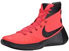 Nike Style 749561 600