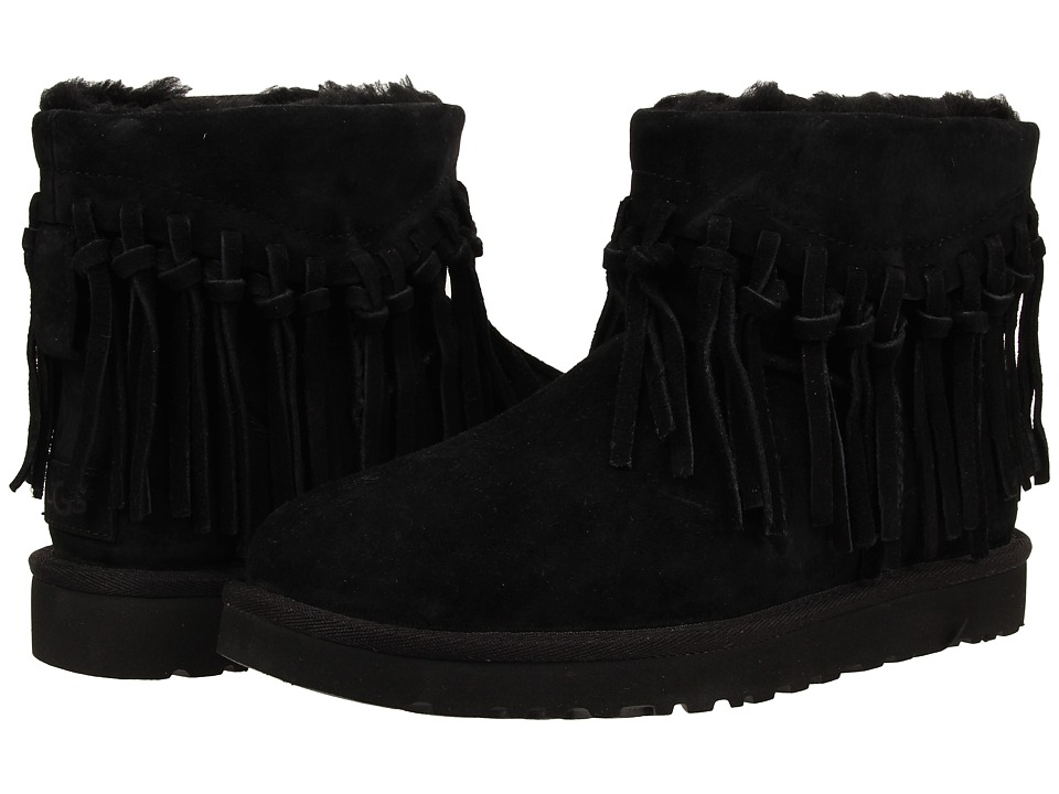 Ugg Sale Women S Shoes