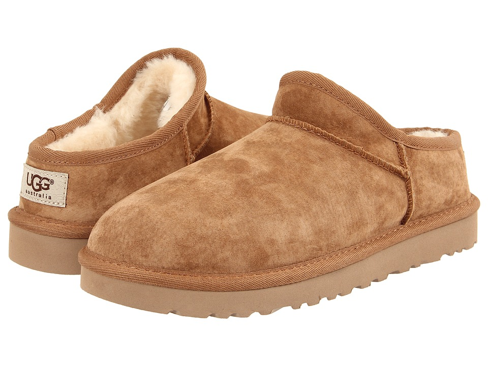 Ugg Canvas Shoes Mens