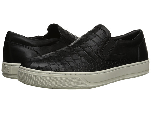 Vince - Ace (Black 1) Men