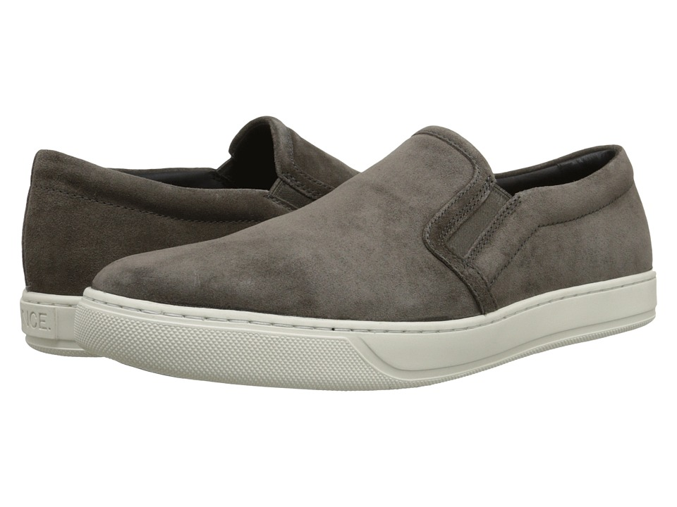 Vince - Barron (Carbon) Men's Shoes