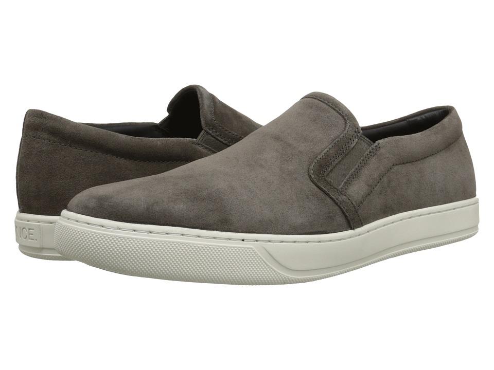 Vince - Barron (Carbon) Men's Shoes