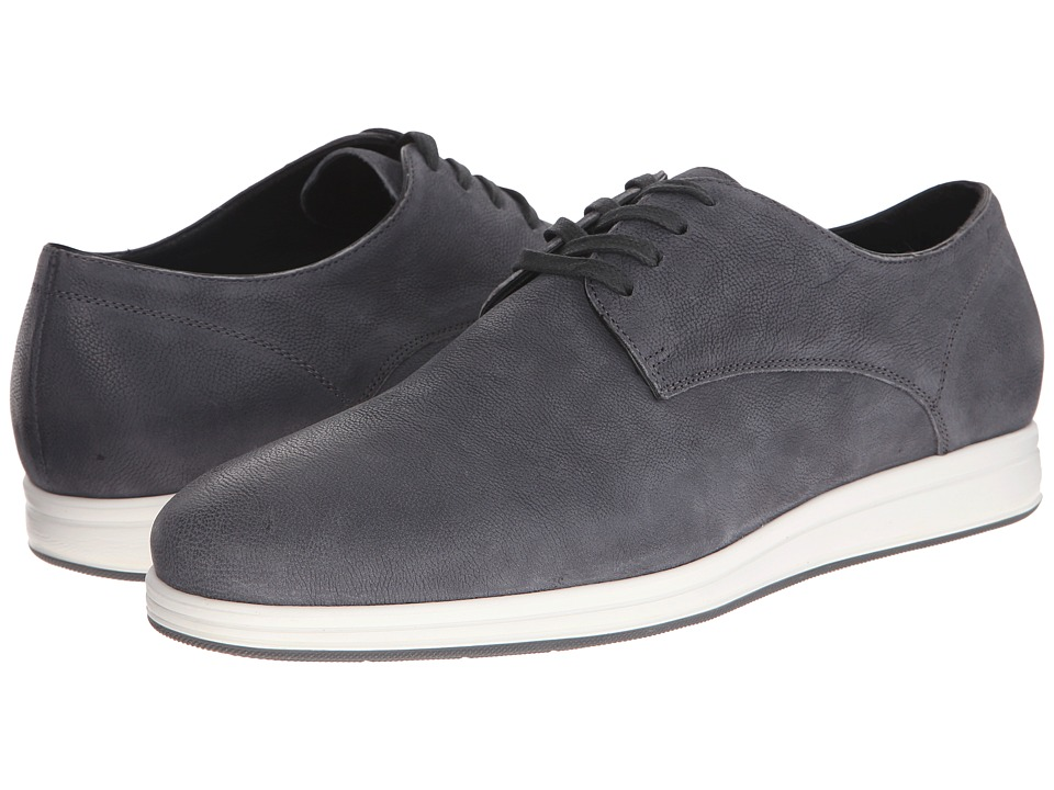 Vince - Yuri (Midnight) Men's Shoes