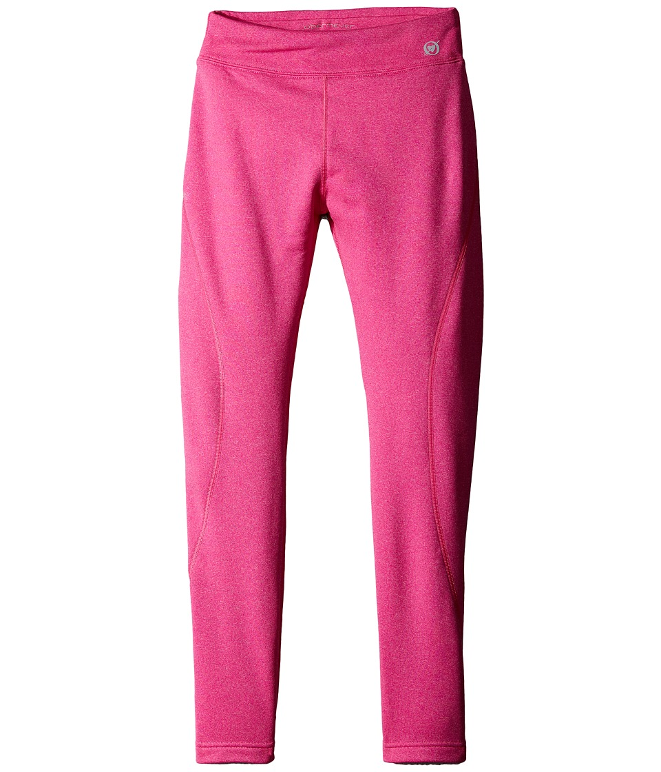 Obermeyer Kids - Stellar 150 DC Tight (Little Kids/Big Kids) (Hot Pink) Girl's Casual Pants