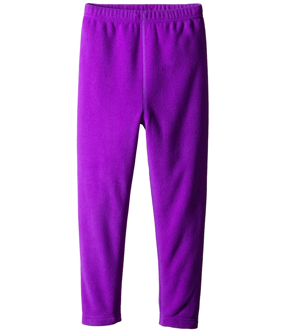 Obermeyer Kids - Ultragear 100 Micro Tight (Toddler/Little Kids/Big Kids) (Iris Purple 1) Kid