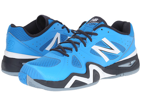 New Balance - C1296v1 - Tennis (Bolt) Men