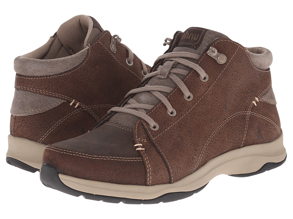 Ahnu - Fairfax (Porter) Women's Shoes