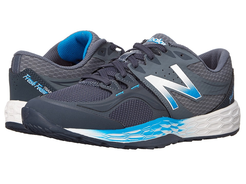 New Balance - MX80v2 (Bolt) Men's Shoes