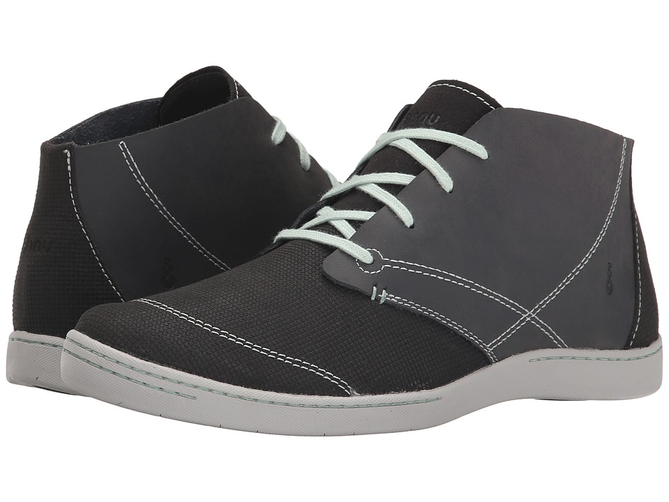 Ahnu - Pier 3 (Twilight) Women's Shoes