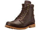 Earthkeepers Rugged Original Leather 6 Boot