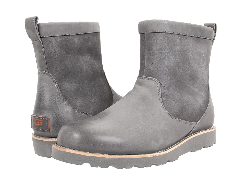UGG Hendren TL (Metal Leather) Men