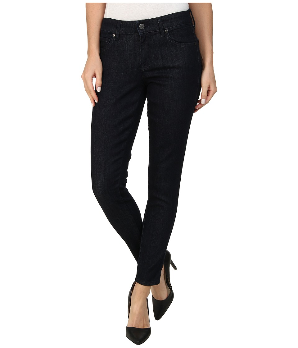 CJ by Cookie Johnson Wisdom Ankle Skinny in Campbell (Campbell) Women