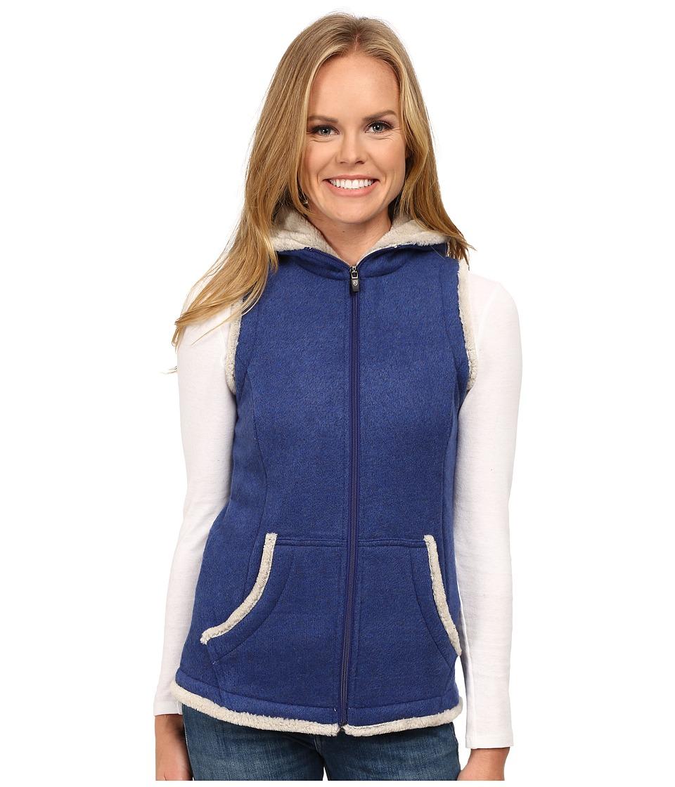 Kuhl - Apres Vest (Astral) Women's Vest