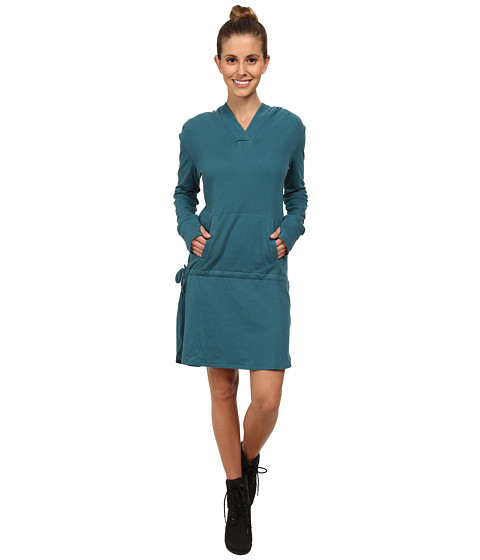 Kuhl - Brava Dress (Deep Sea) Women's Dress
