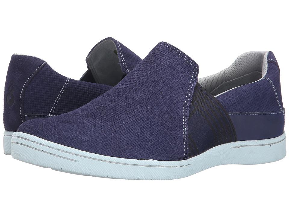 Ahnu - Precita (Eclipse) Women's Shoes