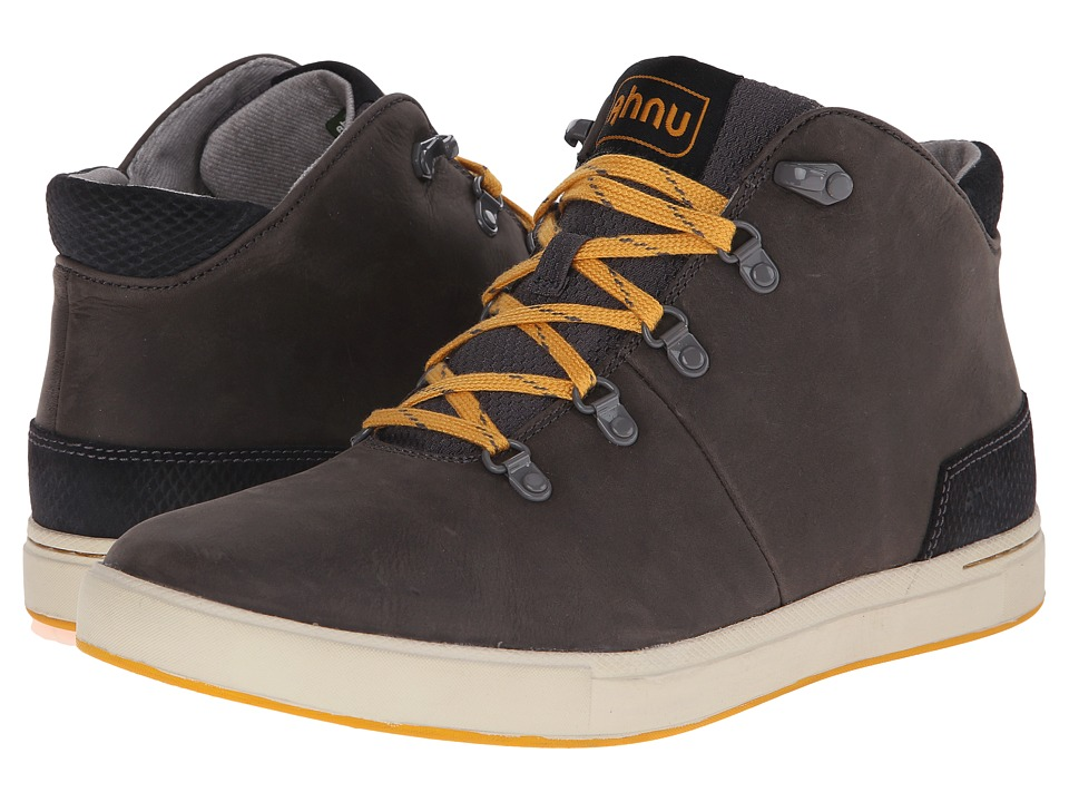 Ahnu - Fulton (Twilight) Men's Shoes