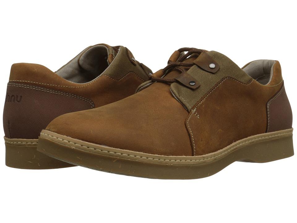 Ahnu - Cortland (Museum) Men's Shoes
