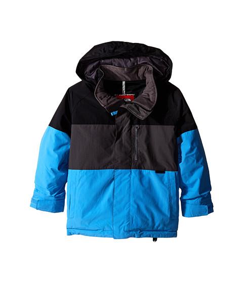 c4474de83936 UPC 632059921465 - Burton Kids - Symbol Jacket (Little Kids/Big Kids ...