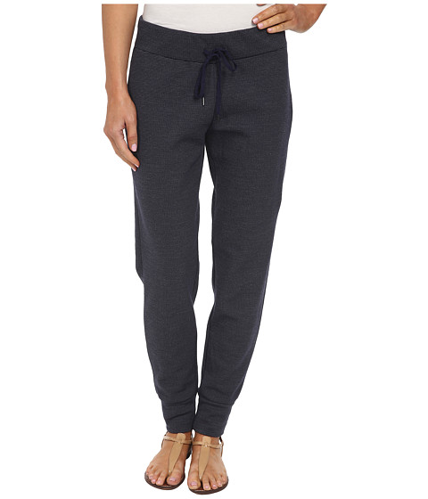 DKNYC - Skinny Sweatpants (Nightfall) Women's Casual Pants