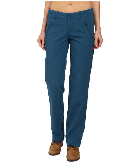 Merrell - Frost Belay Pant (Legion Blue) Women
