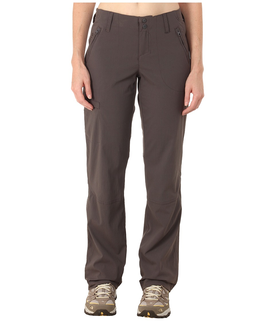Merrell - Belay Pant (Shadow) Women's Casual Pants