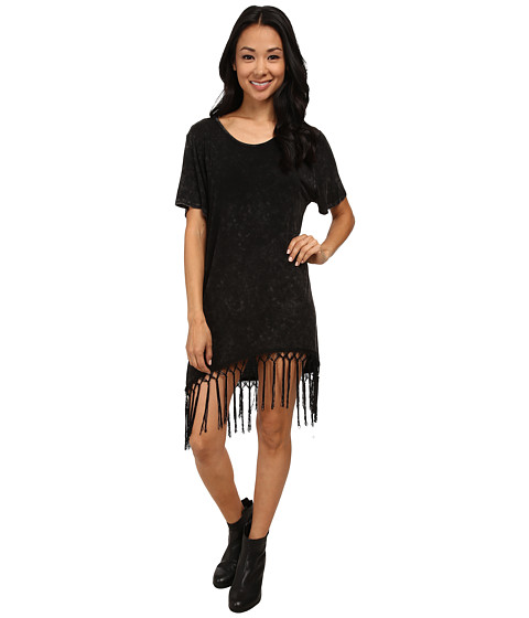 Culture Phit - Arlen Dress (Black) Women